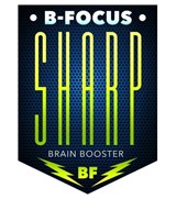 B-Focus - SHARP