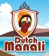 Dutch Manali - Essence
