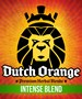 DutchOrange_Intense_Blend.jpg Dutch Orange Intense