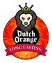 DutchOrange_LongLasting.png Dutch Orange Long Lasting