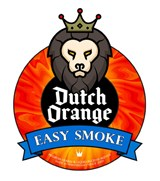 Dutch Orange Easy Smoke