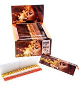 Shayana Smoking Papers - PUFF