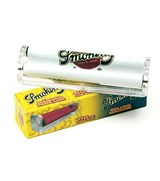 Smoking king size roller