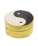 YinYang_Brass_Box_01.png Brass Ying Yang Box