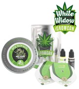 iGrowCan - White Widow Automatic