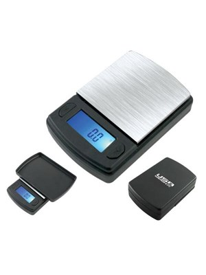Boston Digital Pocket Scale